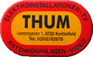 Elektro Thum